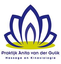 Praktijk Anita van der Gulik